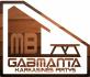 Gabmanta, MB