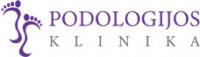 Podologijos klinika