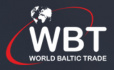 World Baltic Trade, UAB