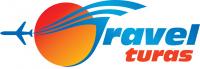 TravelTuras, UAB