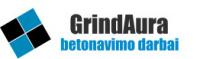 Grindaura, UAB