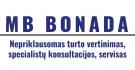 Bonada, MB