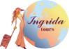 Ingrida Tours