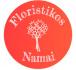 Floristikosnamai.lt