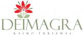 Deimagra, kaimo turizmas