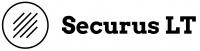 Securus LT, UAB