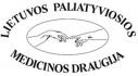 Lietuvos paliatyvios medicinos draugija