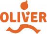 Oliveris, UAB