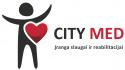 """CityMed Klaipėda, MB """"100 pavasarių"""""""
