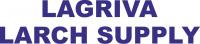 Lagriva Larch Supply