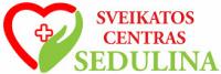 Sedulinos sveikatos centras, UAB