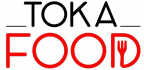 Toka food, MB