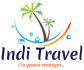 Indi Travel, kelionių agentūra