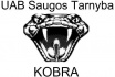 Kobra, saugos tarnyba, UAB