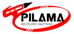 Pilama, MB