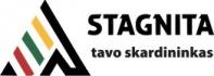 Stagnita, UAB