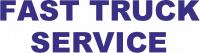 Fast Truck Service, MB