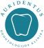 Auridentus, odontologijos klinika, MB