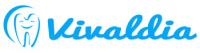 Vivaldia, odontologijos ir kosmetologijos klinika, UAB