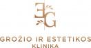 EG grožio ir estetikos klinika