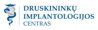 Druskininkų implantologijos centras, UAB