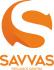 Savvas, UAB