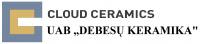 Debesų keramika, UAB