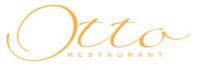 """OTTO, restoranas, UAB """"Vertainė"""""""