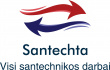 Santechta, MB