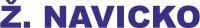 Ž. Navicko IVV