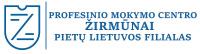 Žirmūnai, profesinio mokymo centras, Druskininkų filialas