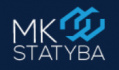 MK statyba