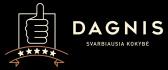 Dagnis, UAB, Kauno filialas