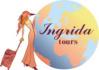 Ingrida Tours, kelionių agentūra, UAB