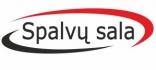 "Spalva, dažų centras, UAB ""Spalvų sala"""