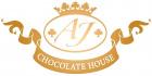 Chocolate house Klaipėda, šokolado restoranas