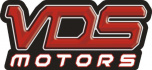 "VDS motors, MB ""Autometalas"""
