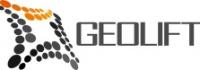 Geolift
