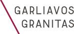 Garliavos granitas, UAB