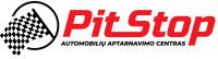 Pit Stop automobilių aptarnavimo centras