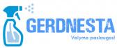 Gerdnesta, MB