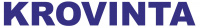 V. Marčinsko IVV