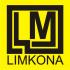 Limkona, filialas, UAB