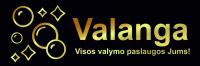 Valanga, UAB
