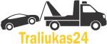 Traliukas24.lt