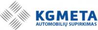 KGMETA, automobilių supirkimas, UAB