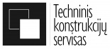 Techninis konstrukcijų servisas, MB