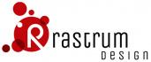 Rastrum, UAB