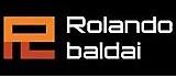 Rolando baldai