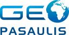 Geopasaulis, filialas, UAB